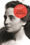 L'Art de la joie, Goliarda Sapienza