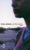 Les Hors-Venus, Claire Julliard