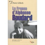 La France d'Alphonse Boudard, Pierre Gillieth