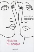 Histoire du couple, Jean Claude Bologne, par Michel Host