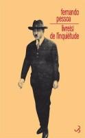 Livre(s) de l'inquiétude de Pessoa (Bourgois) - Ph. Leuckx