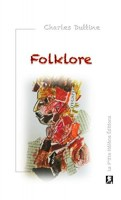 Folklore, Charles Duttine (par Fawaz Hussain)