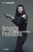Brigitte Fontaine, Benoît Mouchart (par Guy Donikian)