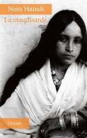 La maquisarde, Nora Hamdi