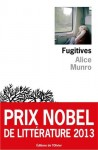 Fugitives, Alice Munro