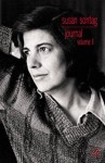 Journal. Vol. II 1964-1980, Susan Sontag