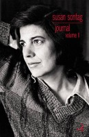 Journal. Vol. II 1964-1980, Susan Sontag