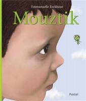 Mouztik, Emmanuelle Eeckhout