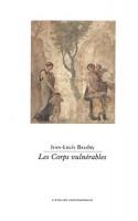 L'Atelier Contemporain : 4 livres, par Philippe Chauché