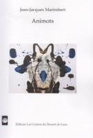 Animots, Jean-Jacques Marimbert