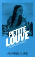 Petite Louve, Marie Van Moere