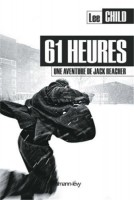61 heures, Lee Child