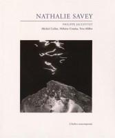 Nathalie Savey, Philippe Jaccottet, Michel Collot, Héloïse Conésa, Yves Millet