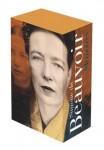 Parler de soi avec justesse, avec superbe: l'œuvre de Simone de Beauvoir en La Pléiade [1 sur 2] (par Matthieu Gosztola)