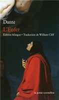 L'Enfer, Dante (Edition bilingue)