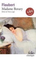 Pour Emma (première partie)  - Madame Bovary, Gustave Flaubert (par Didier Smal)