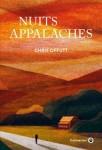 Nuits Appalaches, Chris Offutt (par Léon-Marc Levy)