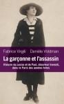 La garçonne et l'assassin, Fabrice Virgili, Danièle Voldman