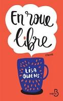 En roue libre,Lisa Owens