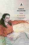 Dans la mansarde, Marlen Haushofer (par Delphine Crahay)