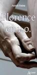Florence en V.O., Annick Farina (par Emmanuelle Caminade)