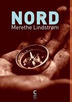 Nord, Merethe Lindström (par Léon-Marc Levy)