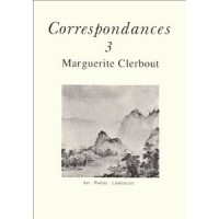 Marguerite Clerbout