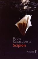 Scipion, Pablo Casacuberta