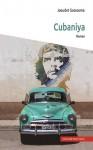Cubaniya, Jaoudet Gassouma, par Nasser