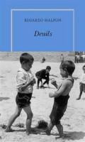 Deuils, Eduardo Halfon (Par Mona)