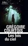 Les lois du ciel, Grégoire Courtois