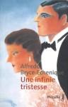 Une infinie tristesse, Alfredo Bryce-Echenique