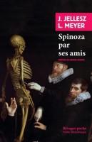 Spinoza par ses amis, Jarig Jellesz, Lodewijk Meyer