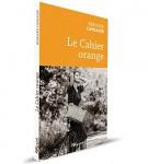 Le Cahier orange, Bernard Caprasse (par Patrick Devaux)