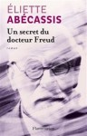 Un secret du docteur Freud, Eliette Abécassis