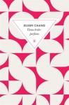 Deux brûle-parfums, Eileen Chang