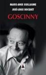 Goscinny, Marie-Ange Guillaume, José-Louis Bocquet
