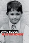 Né au bon moment, David Lodge