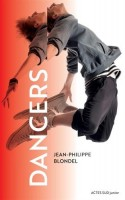 Dancers, Jean-Philippe Blondel (par Sylvie Zobda)