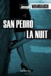 San Pedro la nuit, Joseph Wambaugh