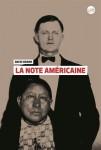 La note américaine, David Grann