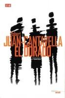 El Dorado, Robert Juan-Cantavella