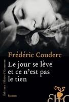 Le jour se lève et ce n'est pas le tien, Frédéric Couderc (EHO) - M. Compère-Demarcy