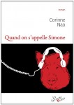 Quand on s'appelle Simone, Corinne Naa