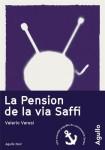 La pension de la Via Saffi, Valerio Varesi