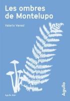 Les ombres de Montelupo, Valerio Varesi