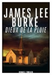 Dieux de la pluie, James Lee Burke