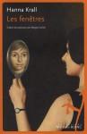 Les Fenêtres, Hanna Krall (par Stéphane Bret)