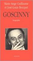 Goscinny, Guillaume et Bocquet (Actes Sud Babel) - J. Durry