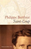 Saint-Loup, Philippe Berthier